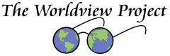 WVP | The Worldview Project